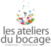 adb-logo-vertical