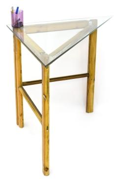 DSC_0313-table