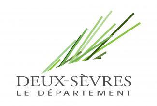 logo-departement-79-quadri