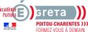 logo-Greta_PC_quadri_dec2014_hte-def