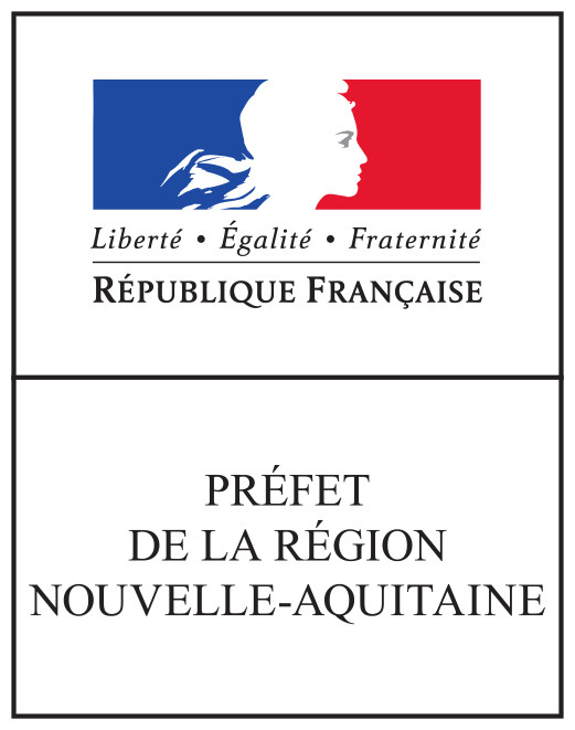 logo_prefet_nouvelle_aquitaine596338eab98b0